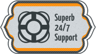 24_support